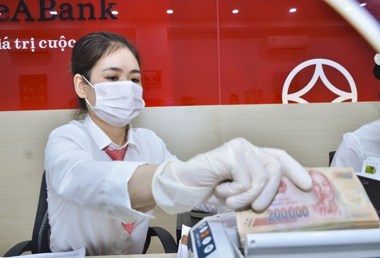 seabank hoan thanh 115 ke hoach kinh doanh 6 thang dau nam 2021