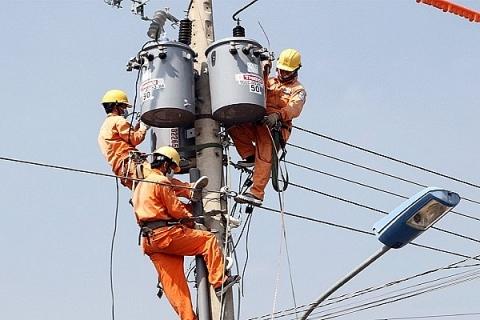 Điện lực Hà Nam khuyến cáo người dân sử dụng điện an toàn và tiết kiệm
