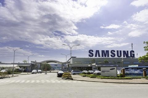 Bắc Ninh thành lập Tổ phản ứng nhanh hỗ trợ doanh nghiệp