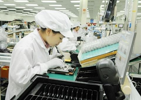 Bắc Ninh: Đẩy mạnh phát triển công nghiệp hỗ trợ giai đoạn 2021 - 2025