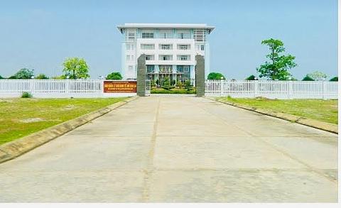 Đề nghị xử lý Phó BQL Khu kinh tế mở Chu Lai