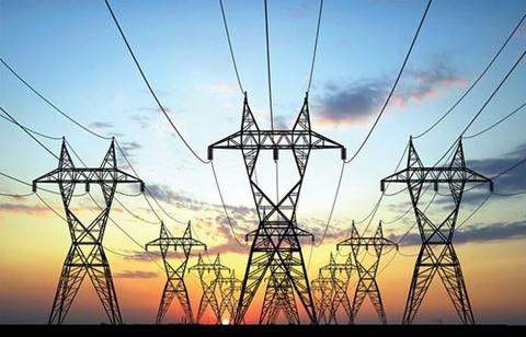 Sản lượng điện 9 tháng đầu năm của EVNNPC đạt 74,58% kế hoạch năm