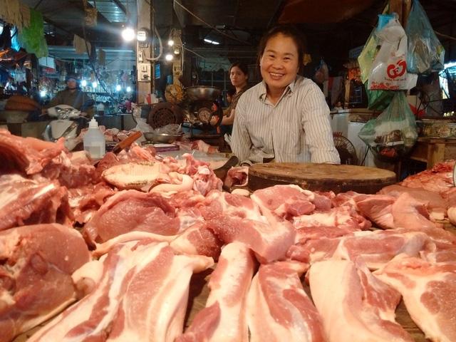 mat can doi cung cau bo cong thuong chi dao ngan chan buon lon lau