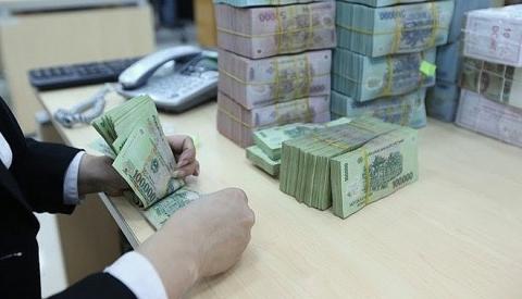 phan bo 10000 ti dong cho cac du an xu ly sat lo bo song bo bien