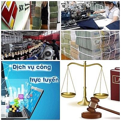 chi dao dieu hanh cua chinh phu thu tuong chinh phu noi bat tuan tu 23 279