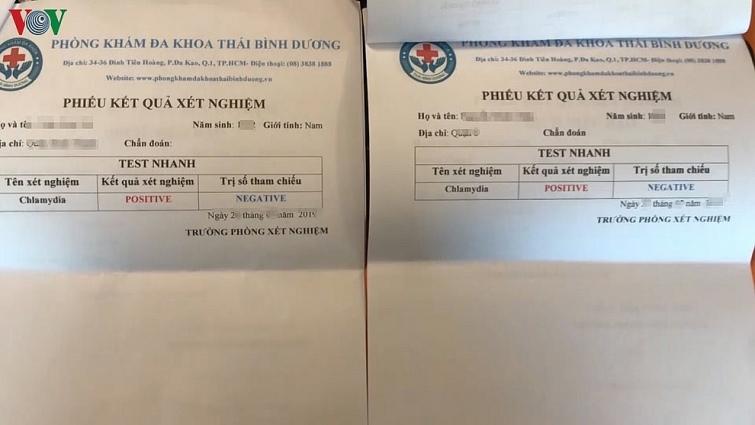 phong kham da khoa thai binh duong ve benh van song khoe vi sao