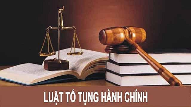 thu tuong chi thi tang cuong chap hanh phap luat to tung hanh chinh