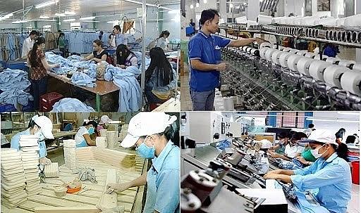 Nhìn lại kết quả 01 năm thực hiện các giải pháp ổn định thị trường và hỗ trợ doanh nghiệp sản xuất, kinh doanh trong bối cảnh dịch bệnh Covid-19