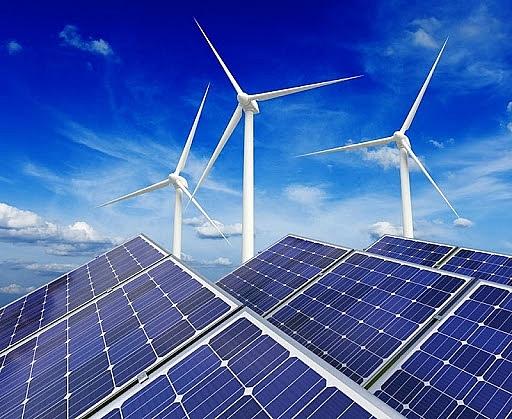 Bộ Công Thương xin ý kiến góp ý Dự thảo Đề án Quy hoạch phát triển điện lực quốc gia thời kỳ 2021-2030, tầm nhìn tới năm 2045