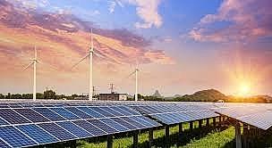 Kết quả tích cực của ngành năng lượng giai đoạn 2016 – 2020 tạo tiền đề quan trọng để triển khai thực hiện hiệu quả Nghị quyết số 55-NQ/TW