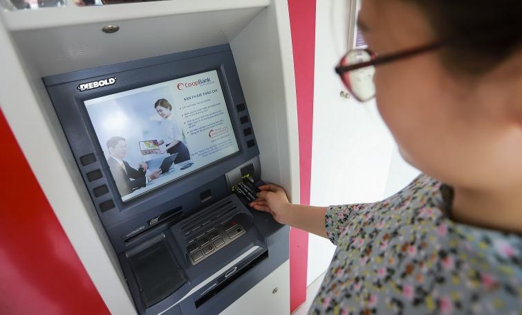 Tạo đà phát triển Qũy tín dụng nhân dân qua hợp tác cung ứng sản phẩm, dịch vụ ngân hàng hiện đại