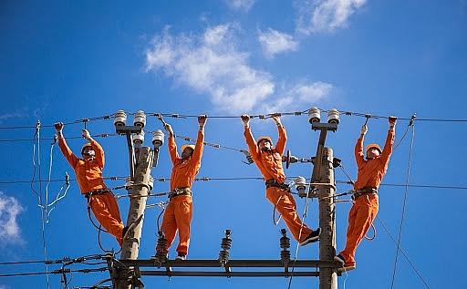Tổng hợp các ý kiến góp ý chính đối với Đề án Quy hoạch điện VIII và ý kiến giải trình của đơn vị Tư vấn lập Quy hoạch