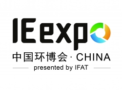 ket noi kinh doanh truc tuyen b2b ie expo china 2020