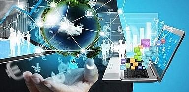 Bộ Công Thương đẩy mạnh phát triển Chính phủ điện tử