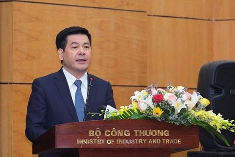 Bài viết của Bộ trưởng Bộ Công Thương Nguyễn Hồng Diên nhân kỷ niệm 26 năm Việt Nam gia nhập ASEAN và 54 năm thành lập ASEAN