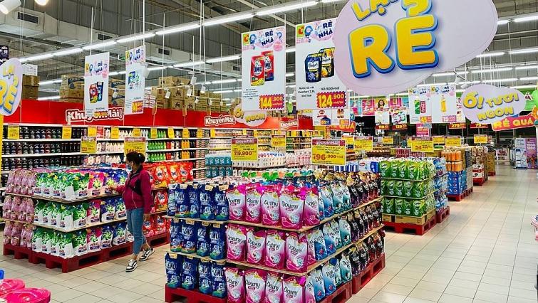 Bắc Giang phát động chương trình chống rác thải nhựa ngành Công Thương năm 2021
