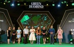 chinh thuc mo ban du an can ho chung cu mat bien cao cap green diamond