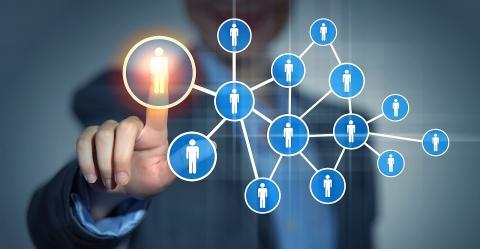 Hoàn thiện hành lang pháp lý quản lý bán hàng đa cấp hướng đến sự phát triển lành mạnh, ổn định