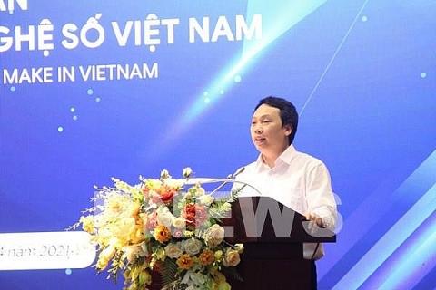 Nền tảng họp trực tuyến Make in Viet Nam- eMeeting có lợi thế gì?