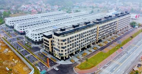 IDJ Việt Nam khởi đầu quý 2/2021 thuận lợi với doanh thu và lợi nhuận tháng 4 tăng mạnh
