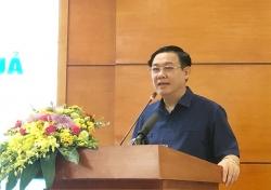 de xuat cho pha san cong ty nong lam nghiep yeu kem