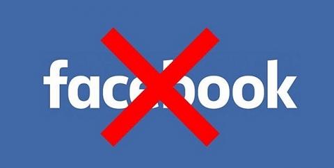facebook noi gi khi 50 trieu so dien thoai nguoi dung viet bi ro ri