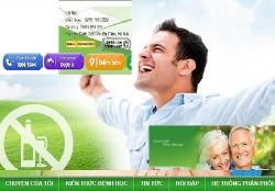 phat hien nhieu website gia mao quang cao ban san pham bonibaio