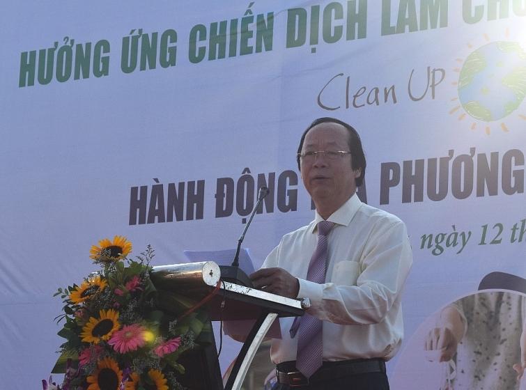 chong rac thai nhua lam cho the gioi sach hon