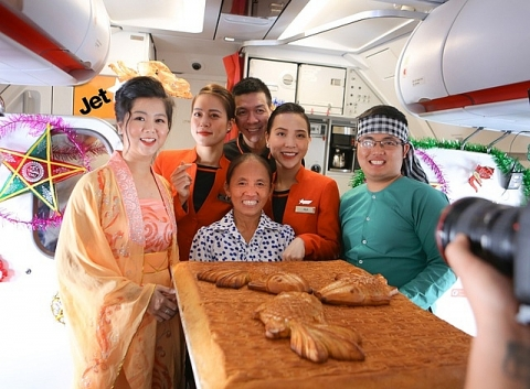 jetstar pacific can gi o sieu to khong lo