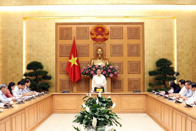 muc tieu dieu hanh lam phat nam 2019 la 35
