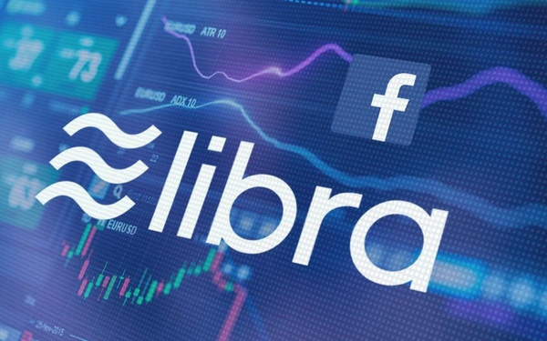 dong libra cua facebook co the hoan thoi diem phat hanh theo ke hoach
