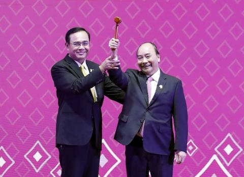 thu tuong cong bo chu de nam asean 2020