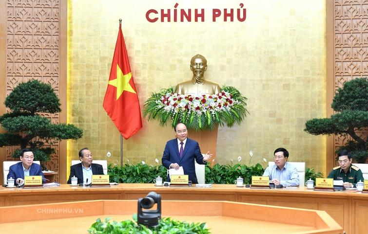 chinh phu hop phien thuong ky thang 102019