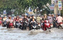can tho trieu cuong dang cao hoc sinh co the duoc nghi hoc vao ngay 110