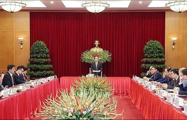 doanh nghiep chu dong tham gia cuoc cach mang cong nghiep 40