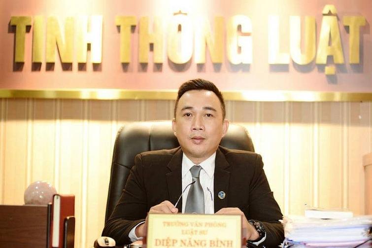doi tuong xa thai dau co the bi phat 10 ti dong