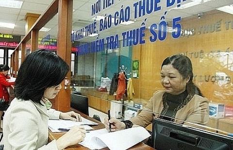 hon 8000 ti dong tien no thue gan 50 khong co kha nang thu hoi