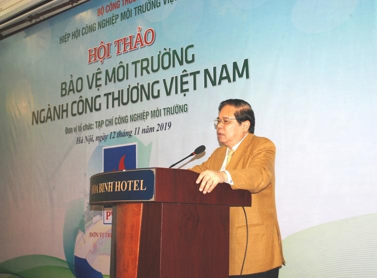 chat thai chinh la nguon tai nguyen lon