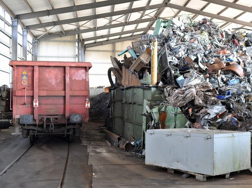 Bắc Ninh tăng cường hợp tác Phần Lan về xử lý rác thải