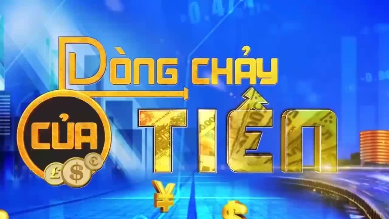 Bộ TT&TT: Mạng xã hội nước ngoài phải thực hiện đúng nghĩa vụ tại Việt Nam